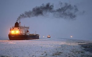 320px-RIAN_archive_872759_Vaigach_nuclear_icebreaker_leading_ships_through_Gulf_of_Finland