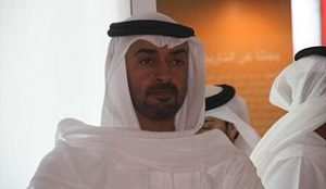 320px-Sheikh_Mohammed_bin_Zayed_Al_Nahyan_on_13_May_2008_Pict_1